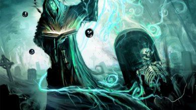 Photo of Мистические ритуалы и магические практики в предыдущие времена