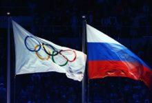 Photo of Олимпиада 2018. Пхёнчхан. Гордость или позор?