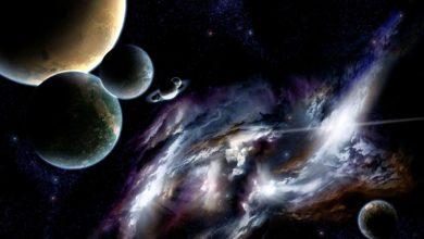 Photo of 5 интересных фактов о звездах. Необычные небесные тела