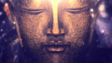 Photo of 10 советов человечеству от Будды