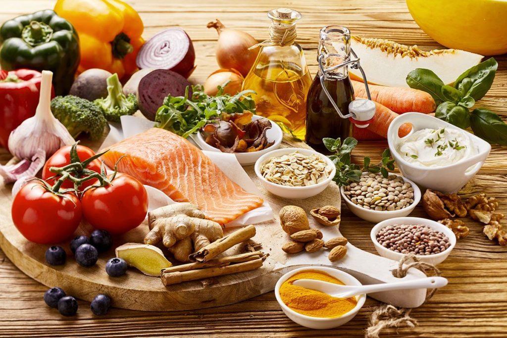 Photo of Weight Watchers Diet: нет запрещенных продуктов