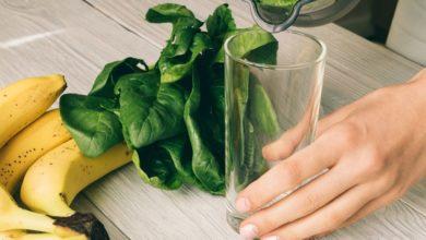 Photo of 25 истин о правильном питании