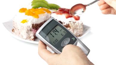 Photo of Основное о диабете