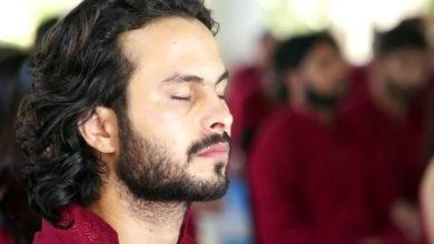 Photo of Понятие дхьяна в буддизме