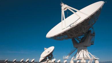Photo of Раскодирован внеземной сигнал «Wow»!