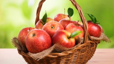 Photo of Польза и вред яблок