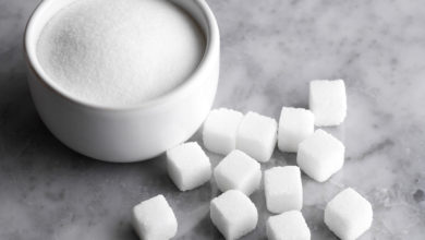 Photo of Почему сахар подавляет иммунитет