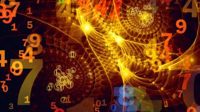 Photo of Значение числа жизненного пути в нумерологии
