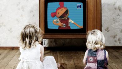 Photo of Может ли телевидение быть полезным для детей?