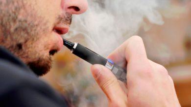 Photo of Восемь способов бросить курить
