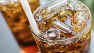 Photo of 5 напитков, которые выглядят здоровыми только на первый взгляд