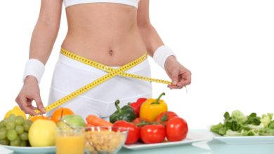 Photo of Метаболизм – ключ к балансу в теле