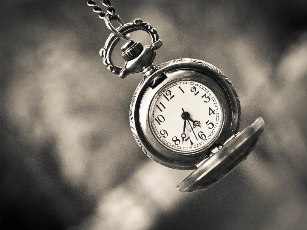 картинки всему свое время часы хорошего кофе зачастую