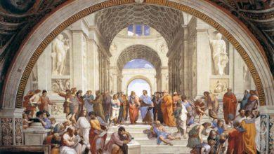 Photo of Основное о Платоне -биография