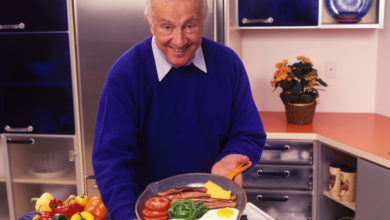 Photo of Диета Аткинса, или Как похудеть мясоеду?