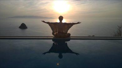 Photo of Медитация: фокусировка внимания изменяет мозг
