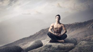 Photo of Медитация и ее преимущества в спорте