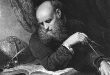 Photo of Галилео Галилей – биография жизни и его открытий