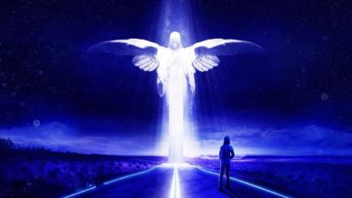 Photo of Благодарите ангела-хранителя