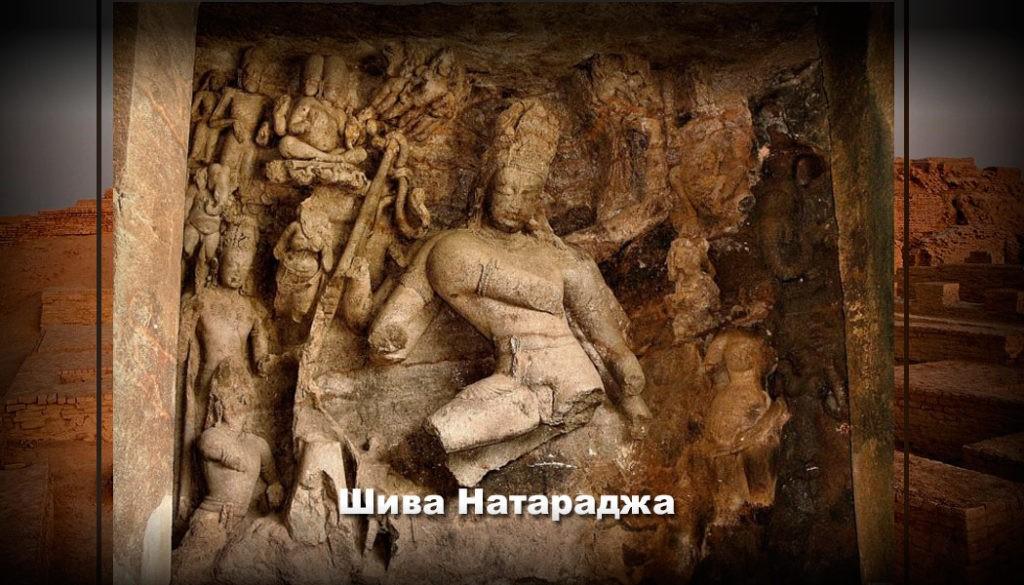 Photo of 9 древних индийских символов и их значение