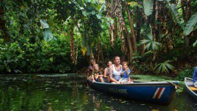 Photo of Несколько любопытных фактов о Коста-Рике, которые вы не знали