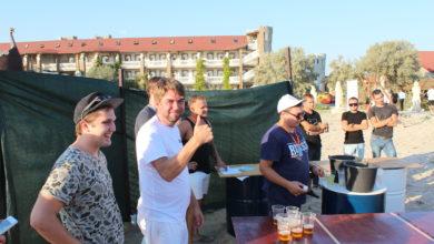 Photo of Beer Pong – стратегия и тактика. И как стать победителем.