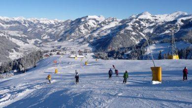 Photo of Швейцария – лучшая страна для иностранцев
