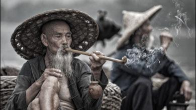 Photo of Как бросить курить самостоятельно? Эзотерика поможет понять