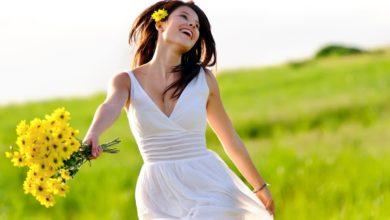 Photo of Радость, которую вы испытываете, – это польза для здоровья