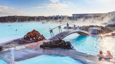 Photo of 8 хороших причин посетить Исландию