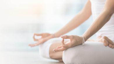 Photo of Принципиальные отличия йоги от занятий фитнесом