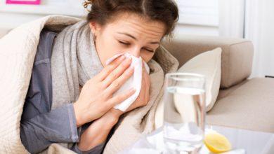 Photo of Вы чувствуете, что заболели? Устраните грипп этими продуктами