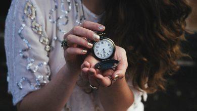 Photo of Что означает пунктуальность в разных странах?