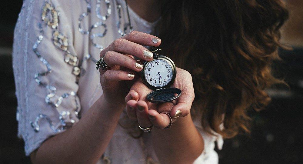пунктуальность