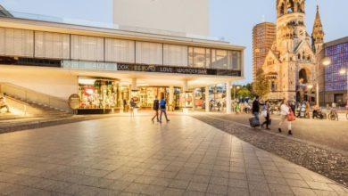 Photo of Это лучшие места для шоппинга в мире