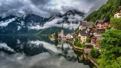 Photo of Самые безопасные места в мире