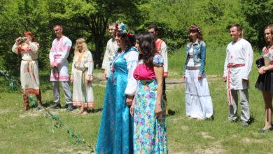 Photo of Славянская свадьба – или как это было!