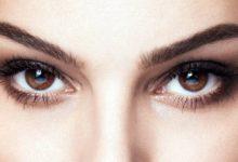 Photo of 10 упражнений для улучшения вашего зрения
