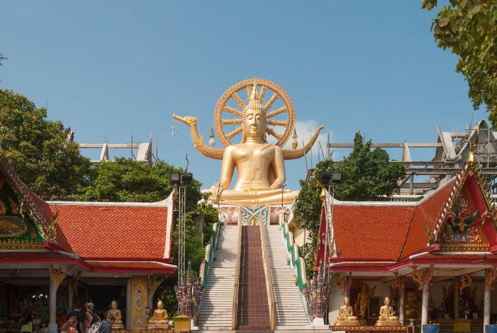 Photo of Практика «Шаги Будды»