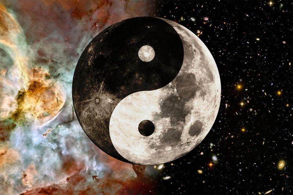 Photo of Что такое Инь и Янь