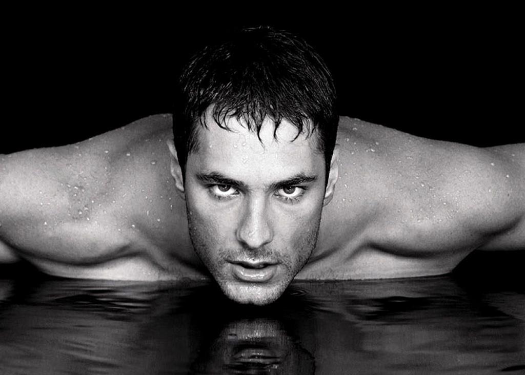 Photo of Тестостерон и эмоционально-поведенческие особенности у мужчин