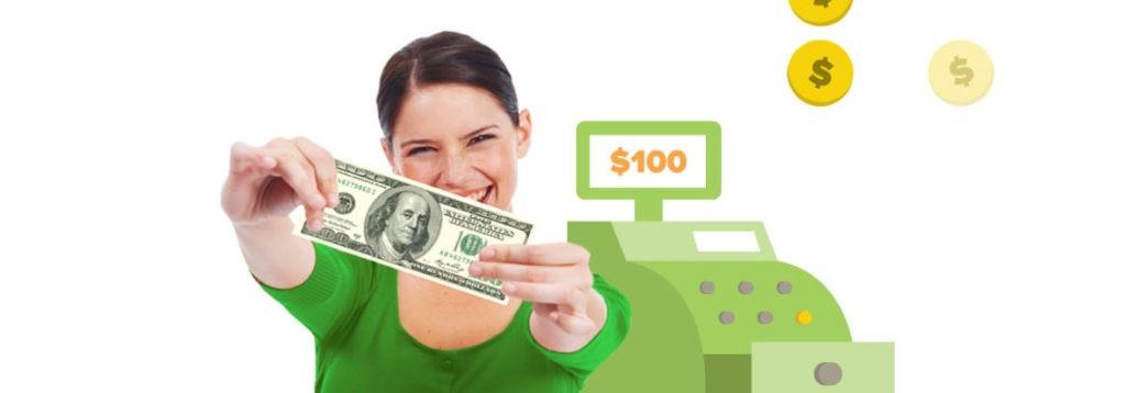 Photo of Касса взаимопомощи – Cash Boxs