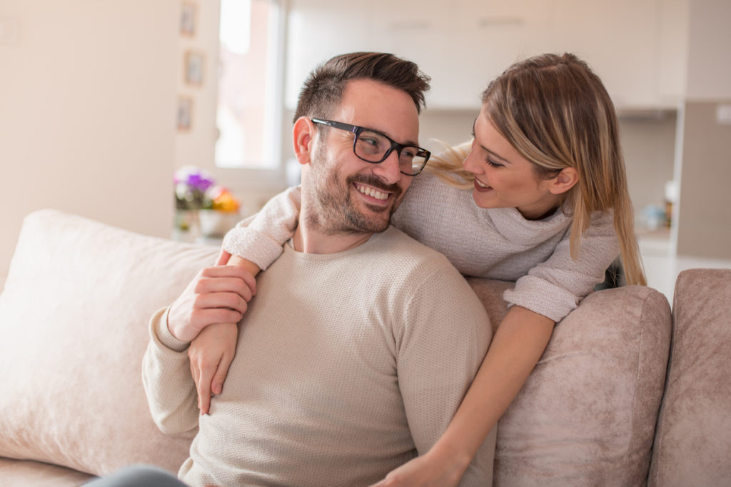 Photo of Как понять любимого мужчину?