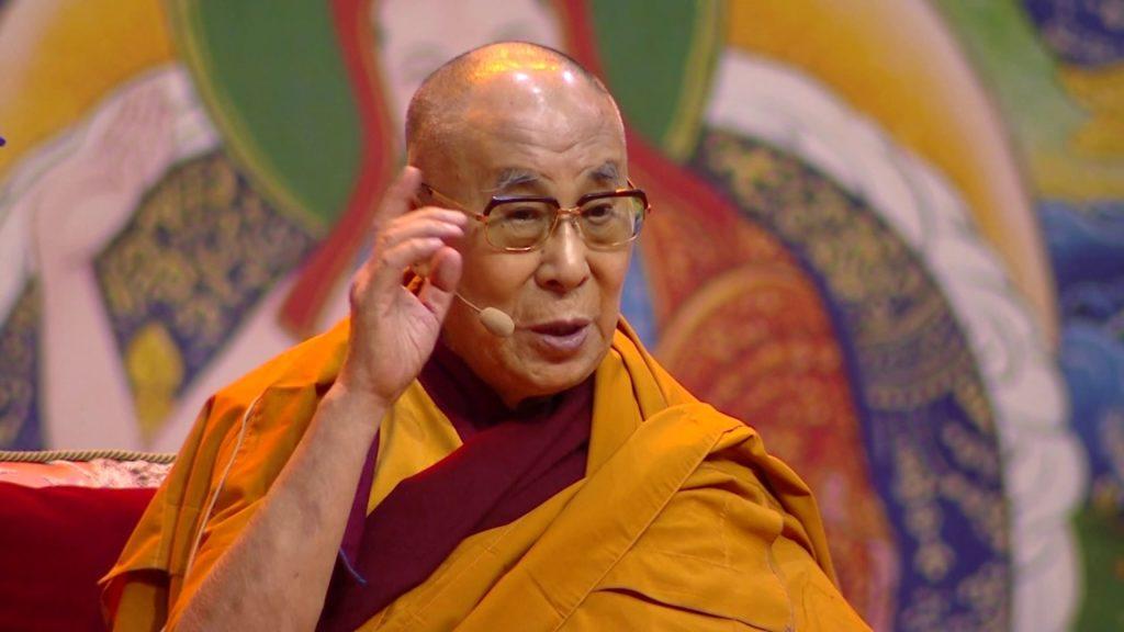 Photo of Далай Лама – 10 полезных правил