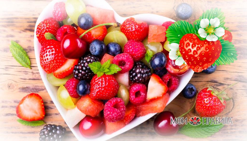 Photo of Как купить самые спелые, вкусные и ароматные плоды?