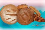 Приметы и обычаи, связанные с хлебом