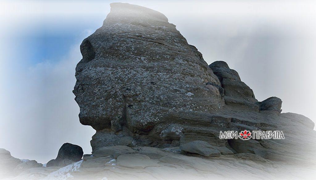 Photo of Тайна гор Бучеджи в Румынии