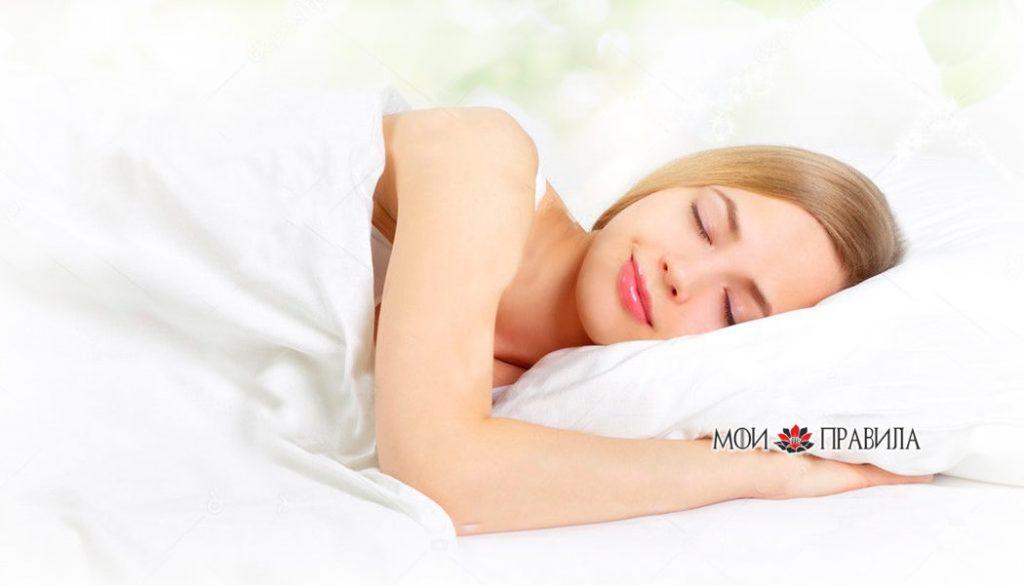 Photo of Почему нельзя фотографировать мертвых и спящих?