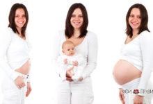 Photo of 5 народных примет и поверий, которые помогут зачать ребенка