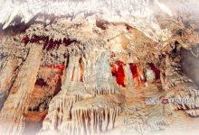Photo of Загадки Кашкулакской пещеры в Хакасии